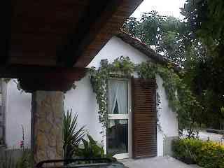 Ferienwohnung Chalet in  Tropea - 89862 Tropea - Anbieter Antonio